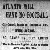 AC 1897-11-02 p7 Atlanta Will Have No Foobtall