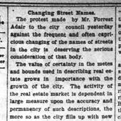 smith street Archives - Atlanta ReconstitutionAtlanta Reconstitution